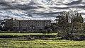 Abbaye de Cassan - General 02.jpg