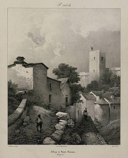 File:Abbaye de Sainte Ennémie.jpg