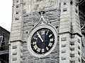Abbey Presbyterian Church exterior 04.jpg