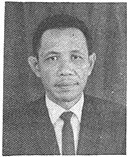 Abdullah Mokoginta, Buku Pelengkap IV Pemilihan Umum 1977 (1978), p883.jpg