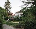 """Abenteuerspielplatz im """"Botanischen Garten"""" - Eschwege - panoramio (2).jpg"""