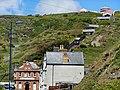 Aberystwyth - panoramio (62).jpg