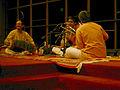 Abhishek Raghuram et al 35A.jpg