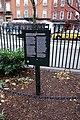 Abingdon Square Park td (2019-01-08) 14 - Doughboy.jpg