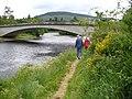 Aboyne Bridge - geograph.org.uk - 487582.jpg