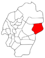 Abra Map Locator-Malibcong.png