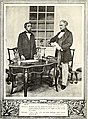 Abraham Lincoln (1921) (14779891801).jpg