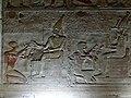 Abydos Osiris-Kapelle 07.jpg