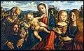 Accademia - Madonna con santi e un donatore - Giovanni mansueti.jpg