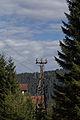 Achenkirch - Urlaub 2013 - Abspannmasten 003.jpg