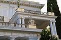 Achilleio 490 84, Greece - panoramio (11).jpg