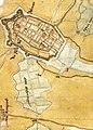 Achtermeer polder 1573.jpg