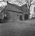 Achterzijde - Bemmel - 20030443 - RCE.jpg