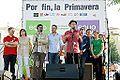 Acto Central Campaña Europeas Primavera Europea (Madrid) (26).jpg