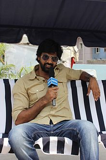 Actor Naveen Chandra.JPG