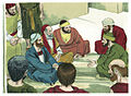 Acts of the Apostles Chapter 13-8 (Bible Illustrations by Sweet Media).jpg