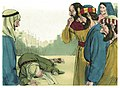 Acts of the Apostles Chapter 5-4 (Bible Illustrations by Sweet Media).jpg