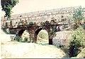 Acueducto, Parras Coahuila - panoramio.jpg