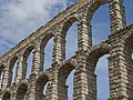 Acueducto de Segovia - 05.jpg