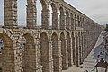 Acueducto de Segovia - 23.jpg