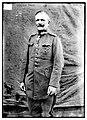 Adalbert von Falk circa 1915.jpg