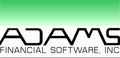 Adams Financial Software, Inc. logo.png