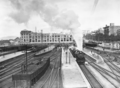 Adelaide Railway station under construction 1927.png
