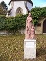Adelberg 2010-10-31 Irenedenkmal.JPG