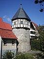 Adelsheim-stadtturm.jpg