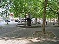 Adenauerplatz - geo.hlipp.de - 3527.jpg