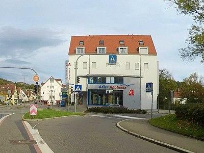 Adler-Apotheke-Tübingen-Lustnau.jpg