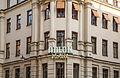 Adlon Hotell (15731540270).jpg