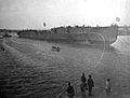 AdmiralNakhimov1915c.jpg
