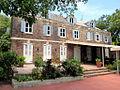Admirals Inn (5915536327).jpg