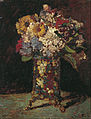 Adolphe Monticelli - Flower still life - Google Art Project.jpg