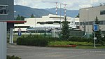 Adria Airways DC-6 2014.jpg