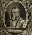 Adriaan van Meerbeeck.png
