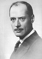 Adrienarcand 1933