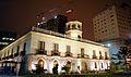 Aduana de Iquique (Iquique, Chile - 2012-07-24).jpg