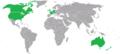 Adult Swim lefedettségi térkép.png