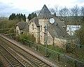 Adwick Station 09-04-05.jpg