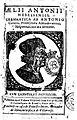 Aelii Antonii Nebrisensis Grammatica 1676.jpg