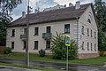 Aeradromnaja street (Minsk, Belarus) — Аэродромная улица (Минск, Беларусь) p33.jpg