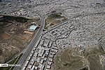 Aerial Photo Of Sanandaj 13960613 08.jpg