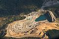 Aerial View of Brookby Quarries.jpg