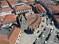 Aerial photograph of Caminha (3).jpg