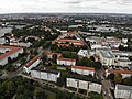 Aerial photograph of Magdeburg Nordfront 02.jpg