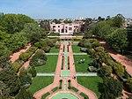 Aerial photograph of Parque de Serralves (3).jpg