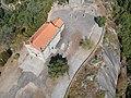 Aerial photograph of Santuátio Pilar (2).jpg