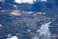 Aerial photographs 2010-by-RaBoe-61.jpg